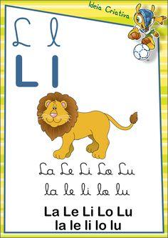 Comics, Fictional Characters, Professor, Letter C Activities, Preschool Literacy Activities, Abc Centers, Learning Activities, Word Walls, Printable Alphabet