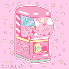 December 02 2019 at Cute Pastel Wallpaper, Cute Anime Wallpaper, Cute Cartoon Wallpapers, Arte Do Kawaii, Kawaii Art, Cute Art Styles, Cartoon Art Styles, Cute Animal Drawings Kawaii, Cute Drawings