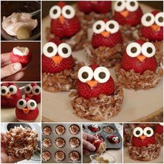 """<input class=""""jpibfi"""" type=""""hidden"""" ><p>Summer holiday has started! How have your kids been doing? Summer is the perfect time for thewhole familyto relax, have fun and enjoy some good food. From parties to play dates, there are many occasions for you to show off your creative food. I came across this awesome recipe to …</p>"""