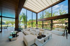 sostenibilidad-eco-arquitectura-Fernanda Marques-Associates-Architects
