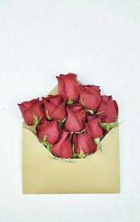 اجمل خلفيات للكتابة عليها خلفيات روعة جاهزة للكتابة عليها أحلى صور خلفيات ورود للكتابة عليه Print Design Art Flower Background Wallpaper Flower Backgrounds