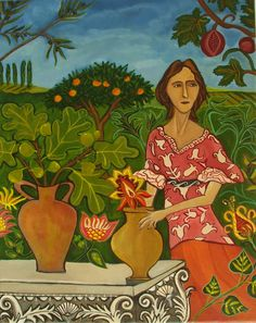 Deep in your garden where the nettle met the rose   Is where we'd hide ourselves ~snowpatrol  Catherine Nolin