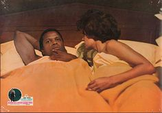 They Call Me Mister Tibbs! (1970) Barbara Mcnair, Call Me, Couple Photos, Couples, Couple Shots, Couple Photography, Couple, Couple Pictures