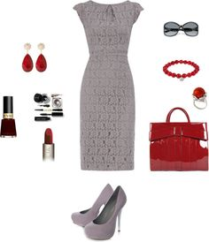 r, created by gabbitza on Polyvore