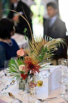 Wedding Ceremony Decorations, Ceremony Backdrop, Table Decorations, Wedding Arches, Wedding Backdrops, Wedding Ceremonies, Wedding Reception, Casual Decor, Casual Wedding