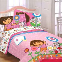 dora bedroom decorations dora bedroom decor