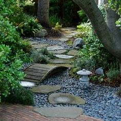 Richard Kramer - Landscape Architects & Designers