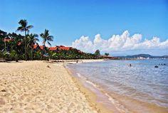 Tuan Chau Island - Go to Halong Bay