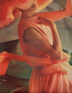 Photographed by Gordon Parks - Life magazine - 1961.