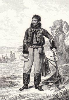 Empire Ottoman, French General, Nasa Astronauts, History, Painting, Napoleonic Wars, Ebay, Empire, Historia