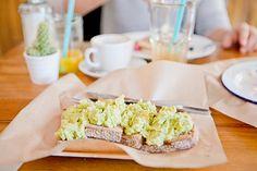 Restaurants in München |LAX Eatery #munich #bavaria #germany #restaurant