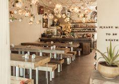54.2 Tacofino Restaurant - Picture gallery