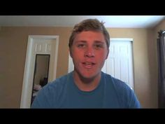 Diet Plan Lose Weight Fast - The 3 Week Diet Video Review HD