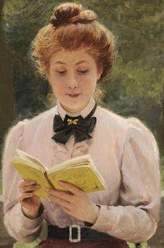 Adan, Louis Emile (1839-1937) The book