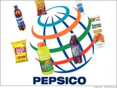 The article describes how PepsiCo utilizes an array of public relations maneuvers to convince Americans to keep buying its products, despite copious health advice to the contrary. Amp Energy, Diet Pepsi, Probiotic Drinks, Cell Line, Magic Johnson, Lets Do It, Food Industry, Pro Life, Health Advice