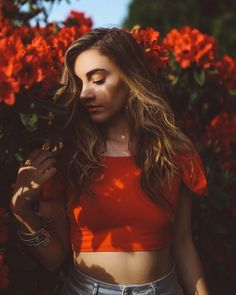 Lifestyle Portrait Photography by Nesrin Danan #inspiration #photography