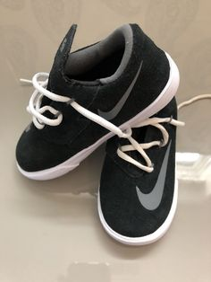 new photos f3ed2 469e0 Nike KD Vulcan (TD) Toddler Black Cool Grey White 684167 001 Size 8C   fashion  clothing  shoes  accessories  kidsclothingshoesaccs  unisexshoes (ebay  link)