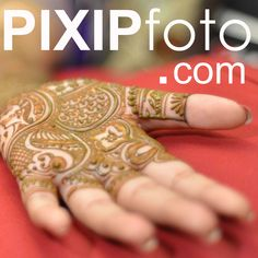 PIXIPfoto is India's one of the best Candid Wedding Photography and Videography team, working all cities in India like New Delhi, Kolkata, Lucknow, Hyderabad, Mumbai, Bangalore etc. We also provide Candid Photography in Destinations weddings in and outside India. Our Wedding Photography and Cinematography Packages are one of the best in India.