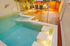 all pool