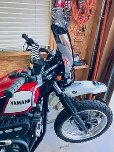 Bobber, Motorcycle, Classic, Vehicles, Derby, Rolling Stock, Motorcycles, Classical Music, Vehicle