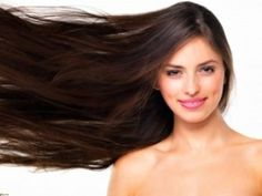 Arganový olej a aj účinky bio arganového oleja z Maroka Long Hair Styles, Beauty, Long Hairstyle, Long Haircuts, Long Hair Cuts, Beauty Illustration, Long Hairstyles, Long Hair Dos