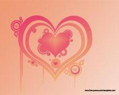 Amor PowerPoint