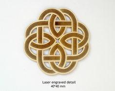 Explora artículos únicos de DosheEcoDecorCharms en Etsy, un mercado global de productos hechos a mano, vintage y creativos.