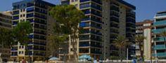 apartamentos benicasim - Buscar con Google