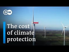Germany's struggle with wind power | DW Documentary - YouTube