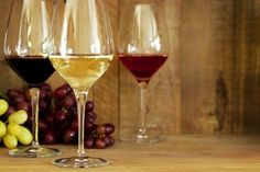 Wine Party Game Ideas