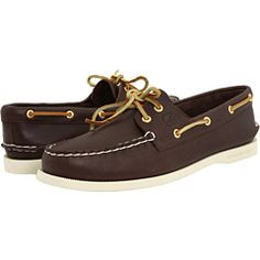 Sperry Top-Sider - A/O 2 Eye Just got these and cant wait to wear them!!!! super cute! :)