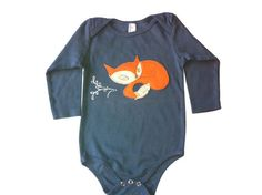Items similar to Every Fox. on Etsy Business Pages, Fox, Trending Outfits, Tees, Board, Clothes, Fashion, Outfits, Moda