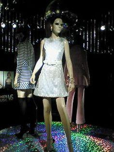 shop Tokyo Midtown, Formal Dresses, Shopping, Fashion, Dresses For Formal, Moda, Formal Gowns, Fashion Styles, Formal Dress