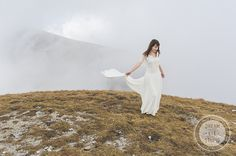 wedding_photography_mysterious_mist_mountains