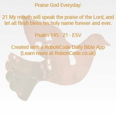 "#Bible verse found with ""Walk the Walk Daily"" for Android, iPhone and Kindle Fire! http://www.roboticode.co.uk"