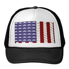 =>Sale on          American flag, funny mustaches & chevron pattern hats           American flag, funny mustaches & chevron pattern hats we are given they also recommend where is the best to buyDiscount Deals          American flag, funny mustaches & chevron pattern hats Online ...Cleck Hot Deals >>> http://www.zazzle.com/american_flag_funny_mustaches_chevron_pattern_hat-148352338818040932?rf=238627982471231924&zbar=1&tc=terrest