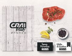 """Check out new work on my @Behance portfolio: """"Portfolio Book with BwithC"""" http://be.net/gallery/47388453/Portfolio-Book-with-BwithC"""