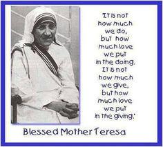 101 Best Mother Thérésa Words Images Mother Teresa Kolkata