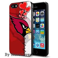 NFL San Diego Chargers N #13, Cool iPhone 6 / 6s Smartpho…