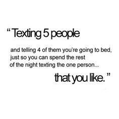 HAha ... YeZYeZ.. not anymore tho.. @6reilly18320 ur my new go to best friend on chat ;)