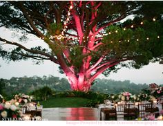 #city #wedding #venue A Los Angeles Wedding Ceremony at Buerge Chapel and Gardens