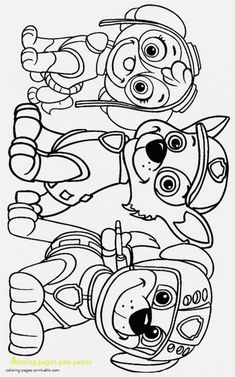 Printable Paw Patrol Coloring Pages . 30 Inspirational Printable Paw Patrol Coloring Pages . Paw Patrol Everest Coloring Pages Coloring Pages Free Disney Coloring Pages, Puppy Coloring Pages, Paw Patrol Coloring Pages, Birthday Coloring Pages, Cat Coloring Page, Free Coloring Sheets, Christmas Coloring Pages, Coloring Pages To Print, Free Printable Coloring Pages
