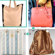 Las #carterasalargadas es una de las tendencias en #accesorios para la temporada #Fall2014. ¿Cuál es tu favorita? @asilovecamila #fashion #moda #accesorios #accesories #instafashion #trendy #fashionlover #debilidad #musthave #elongatedshape #elongatedbags #carteras #handbags #bags #Padgram