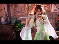 Bildergebnis für flute player