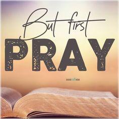 Pray Always Tattoo - - - - Pray Hard Wallpaper - Pray Kids Photography Prayer Quotes, Bible Verses Quotes, Faith Quotes, Scriptures, Prayers For Children, Prayer Warrior, Spiritual Inspiration, Way Of Life, Trust God