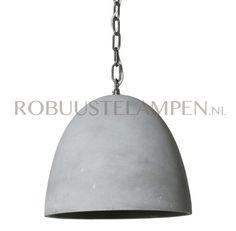 Light & living hanglampen grijs 3029825 (2)