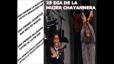 PREMIOS Y LOGROS DEL MAS GRANDE CHAYANNE