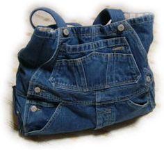 ジーンズリメイクのやり方・作り方(バッグ スカート エプロン ショートパンツ カバン - NAVER まとめ