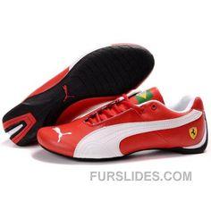 2b603337f74 Men s Puma Ferrari Shoes