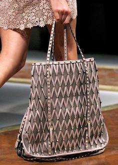 fashion week 2012 bags   Fashion Week Handbags: Valentino Spring 2012   ihavey Luxury Blog